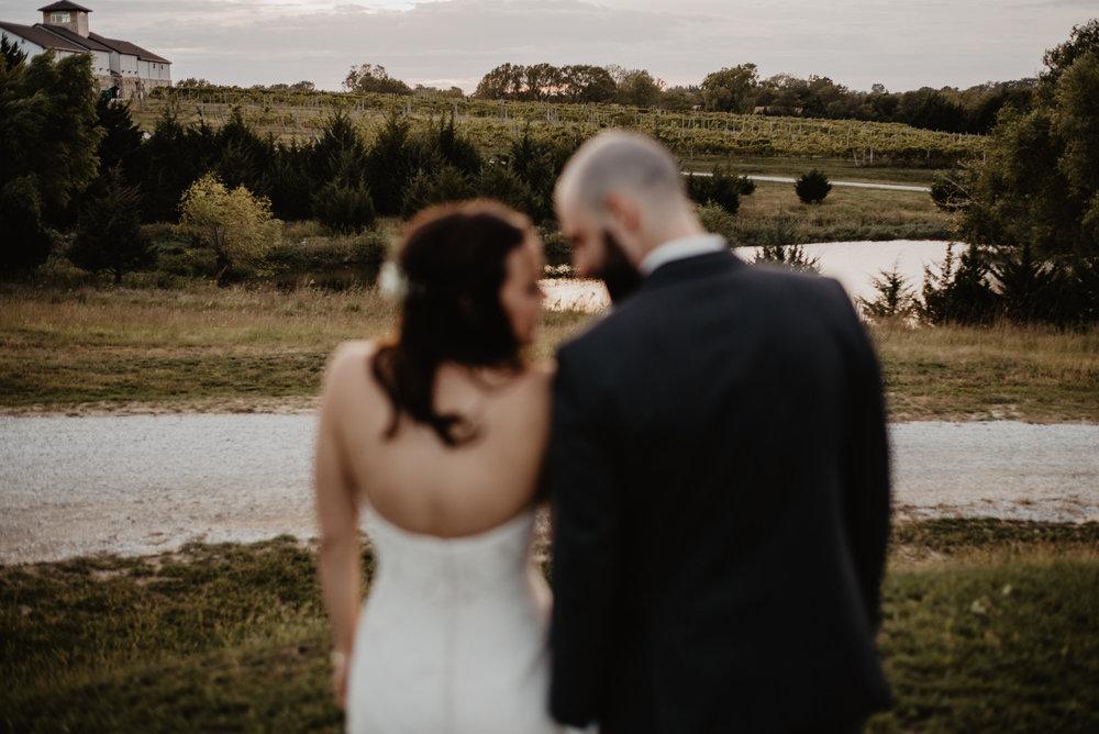 Kaylie Sirek Photography – Nebraska Wedding and Engagement Photographer – Glacial Till Vinyard – 089.jpg
