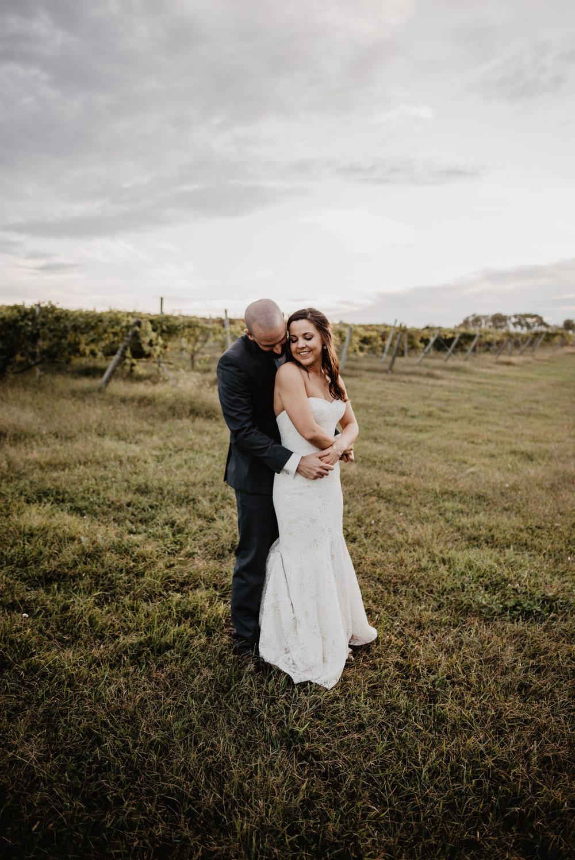 Kaylie Sirek Photography – Nebraska Wedding and Engagement Photographer – Glacial Till Vinyard – 094.jpg