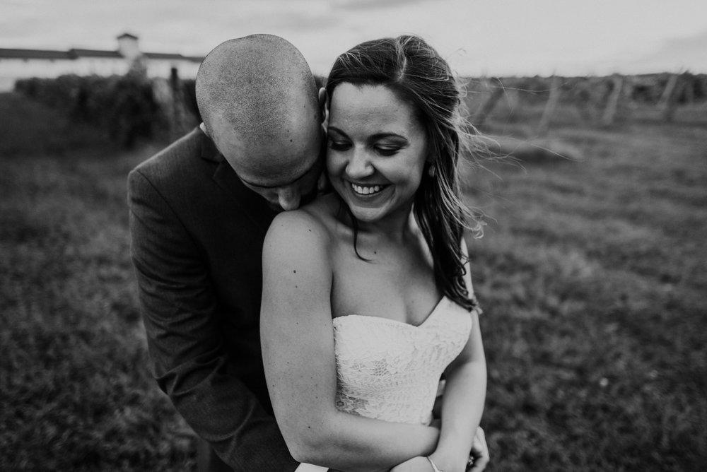 Kaylie Sirek Photography – Nebraska Wedding and Engagement Photographer – Glacial Till Vinyard – 096.jpg