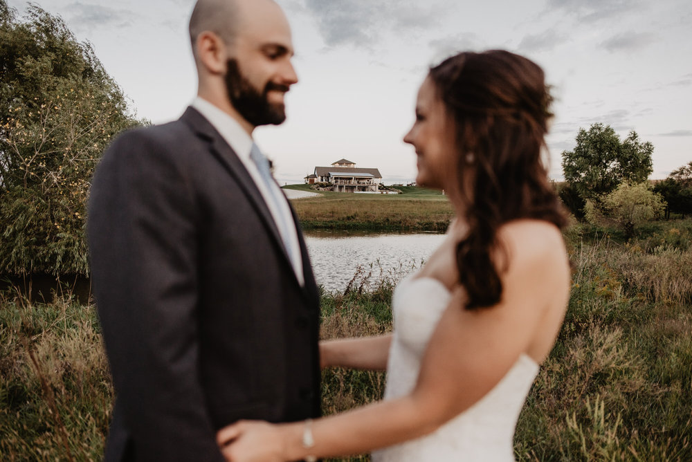 Kaylie Sirek Photography – Nebraska Wedding and Engagement Photographer – Glacial Till Vinyard – 100.jpg