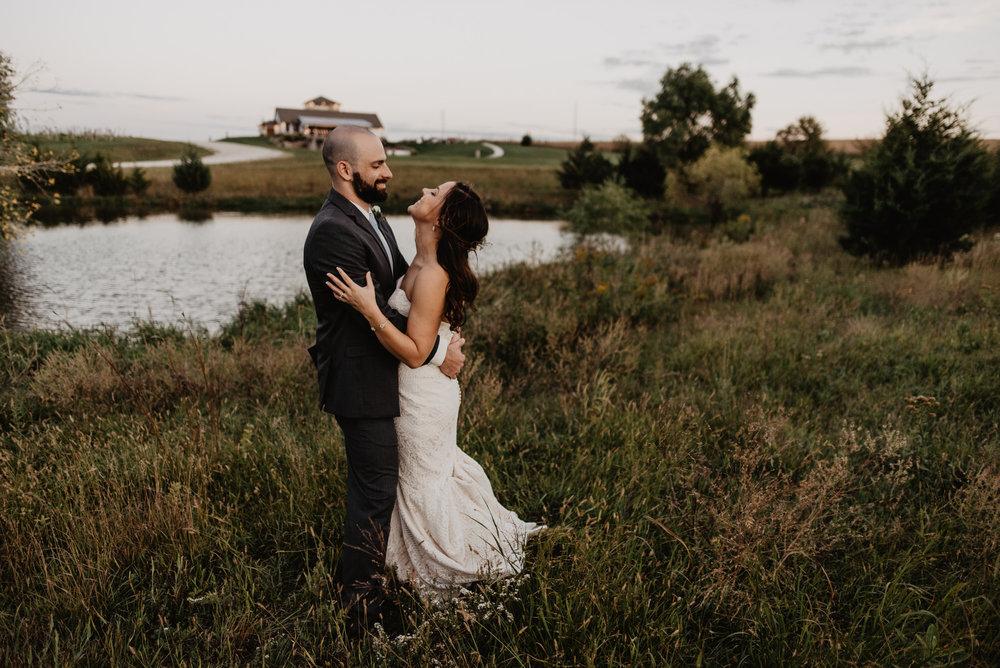 Kaylie Sirek Photography – Nebraska Wedding and Engagement Photographer – Glacial Till Vinyard – 101.jpg