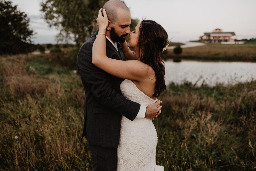 Kaylie Sirek Photography – Nebraska Wedding and Engagement Photographer – Glacial Till Vinyard – 103.jpg