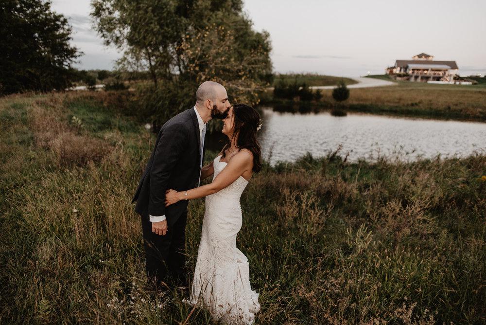 Kaylie Sirek Photography – Nebraska Wedding and Engagement Photographer – Glacial Till Vinyard – 102.jpg