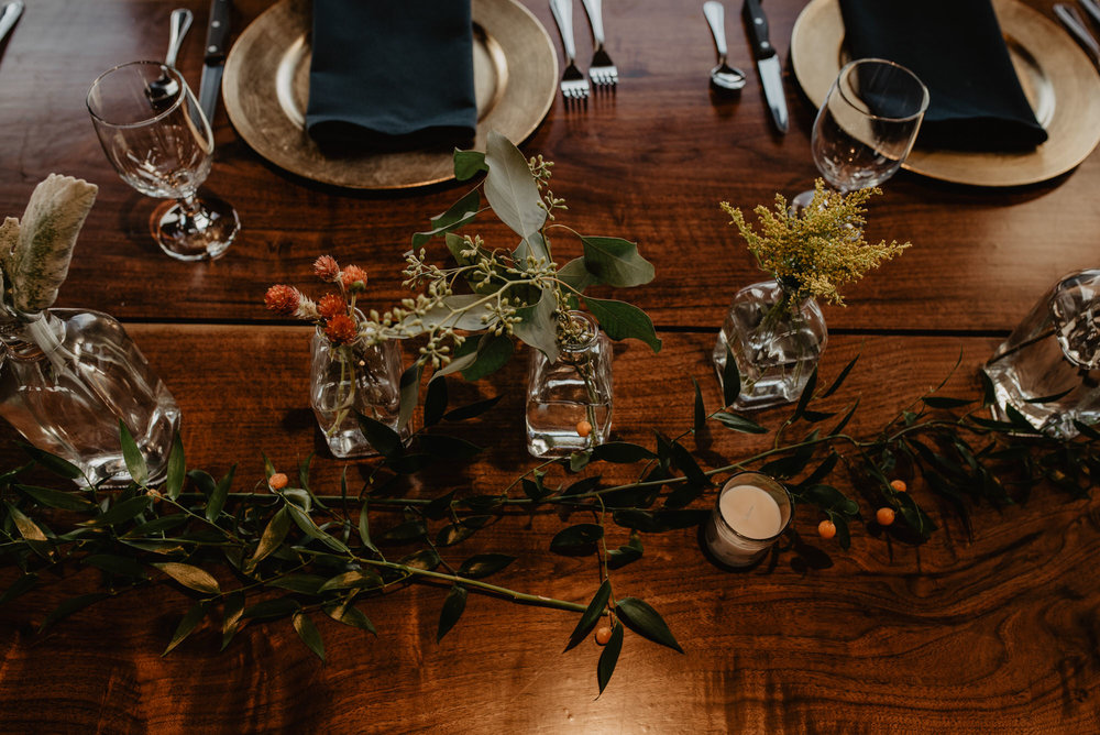 Kaylie Sirek Photography – Nebraska Wedding and Engagement Photographer – Glacial Till Vinyard – 110.jpg