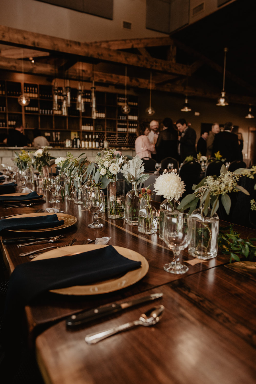 Kaylie Sirek Photography – Nebraska Wedding and Engagement Photographer – Glacial Till Vinyard – 112.jpg