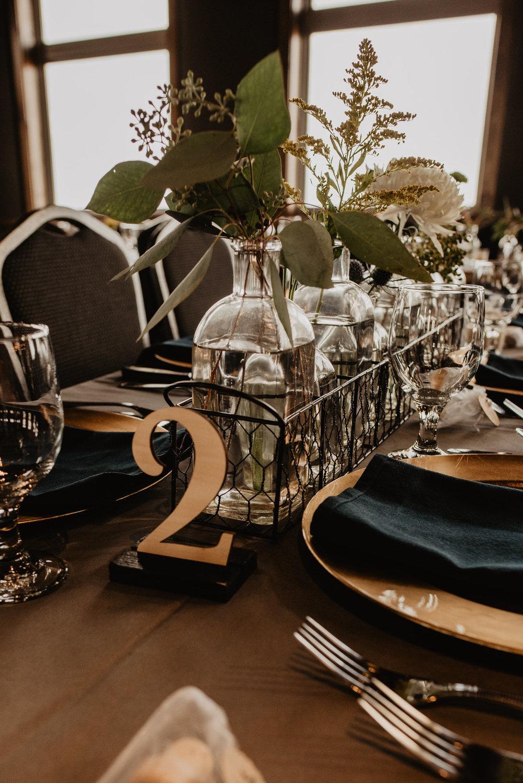 Kaylie Sirek Photography – Nebraska Wedding and Engagement Photographer – Glacial Till Vinyard – 113.jpg