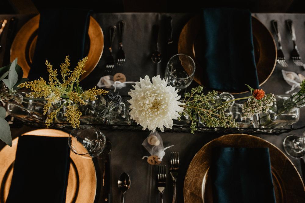 Kaylie Sirek Photography – Nebraska Wedding and Engagement Photographer – Glacial Till Vinyard – 114.jpg