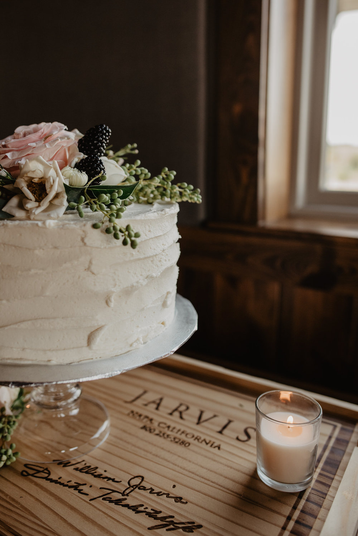 Kaylie Sirek Photography – Nebraska Wedding and Engagement Photographer – Glacial Till Vinyard – 116.jpg
