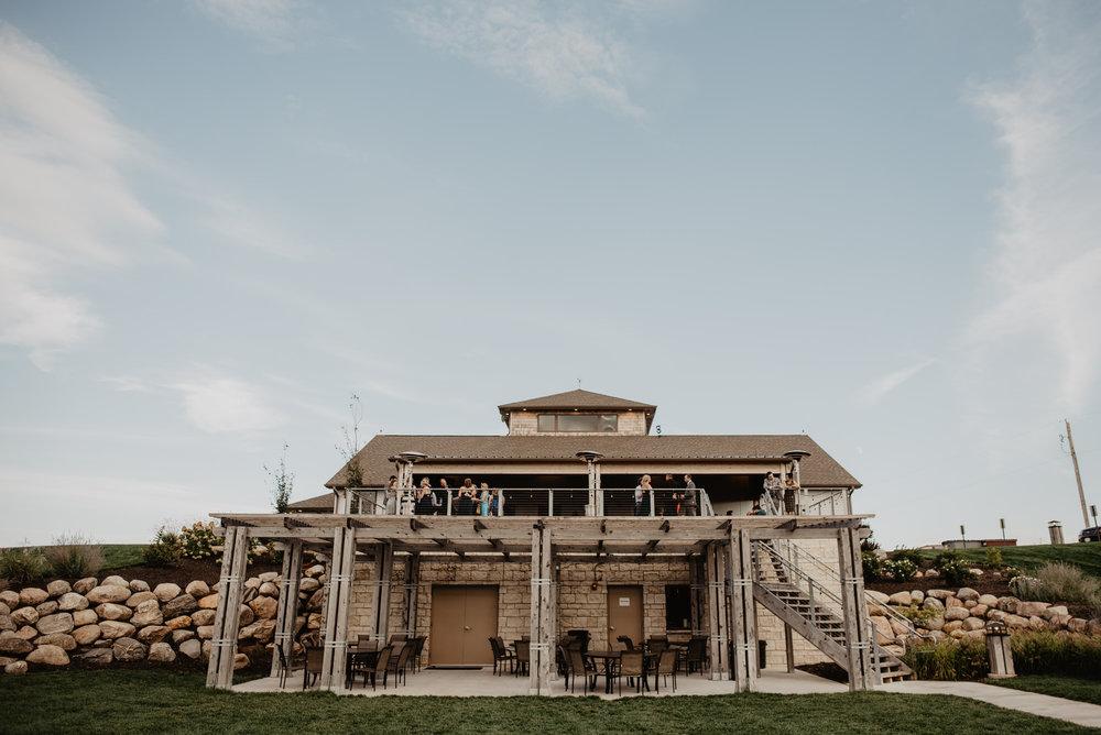 Kaylie Sirek Photography – Nebraska Wedding and Engagement Photographer – Glacial Till Vinyard – 118.jpg