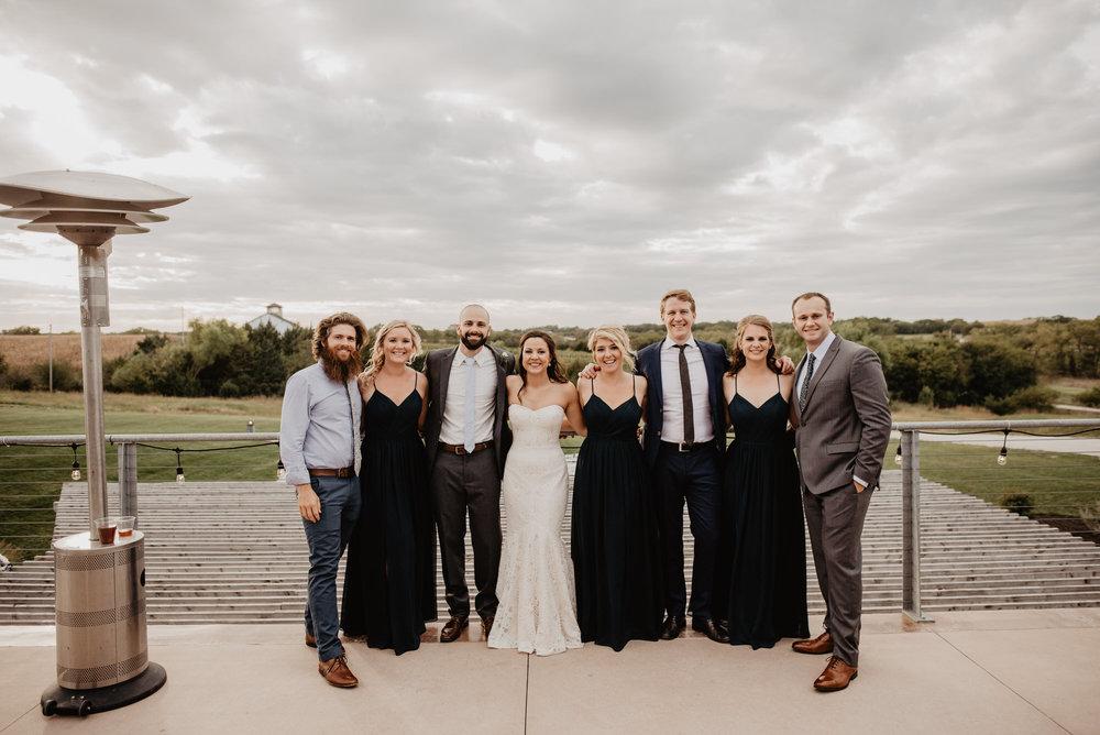 Kaylie Sirek Photography – Nebraska Wedding and Engagement Photographer – Glacial Till Vinyard – 120.jpg