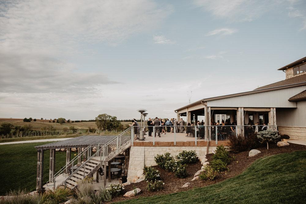 Kaylie Sirek Photography – Nebraska Wedding and Engagement Photographer – Glacial Till Vinyard – 119.jpg