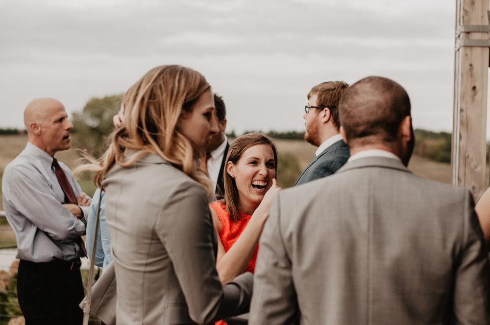 Kaylie Sirek Photography – Nebraska Wedding and Engagement Photographer – Glacial Till Vinyard – 121.jpg