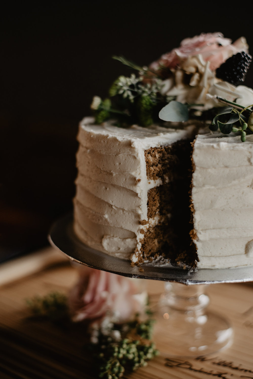 Kaylie Sirek Photography – Nebraska Wedding and Engagement Photographer – Glacial Till Vinyard – 124.jpg