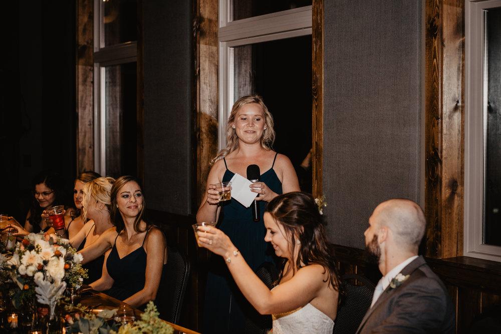 Kaylie Sirek Photography – Nebraska Wedding and Engagement Photographer – Glacial Till Vinyard – 126.jpg