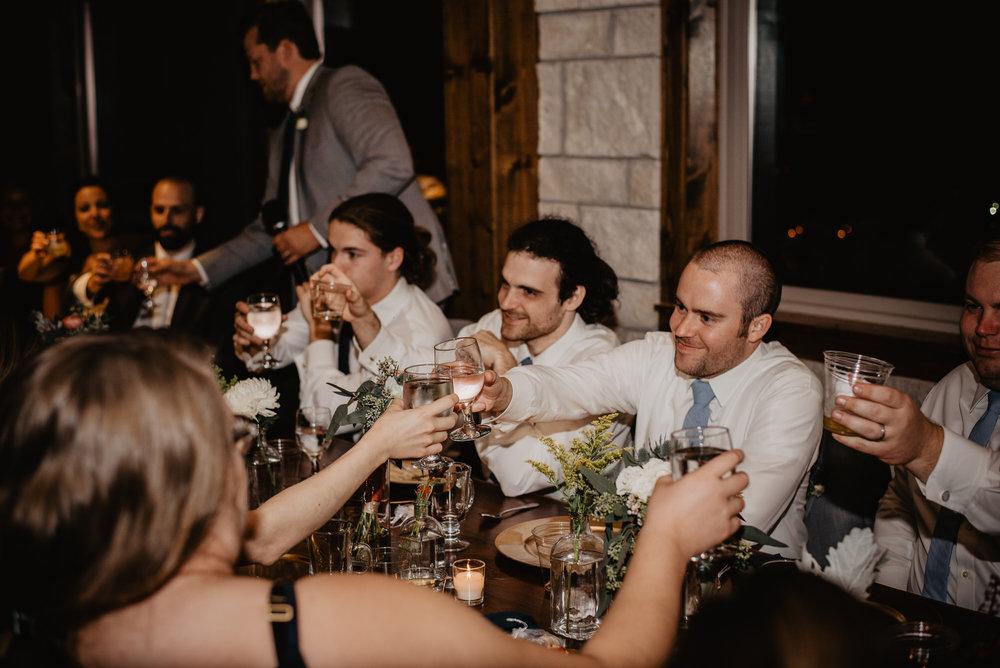 Kaylie Sirek Photography – Nebraska Wedding and Engagement Photographer – Glacial Till Vinyard – 128.jpg