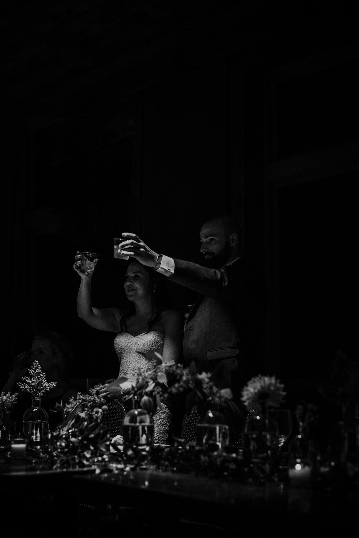 Kaylie Sirek Photography – Nebraska Wedding and Engagement Photographer – Glacial Till Vinyard – 129.jpg