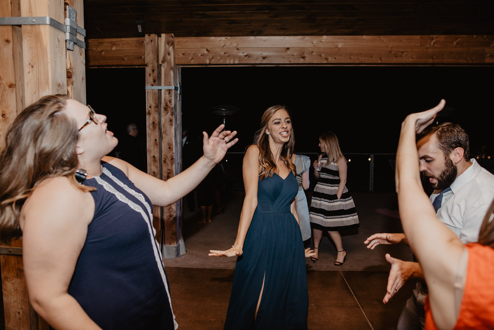 Kaylie Sirek Photography – Nebraska Wedding and Engagement Photographer – Glacial Till Vinyard – 136.jpg