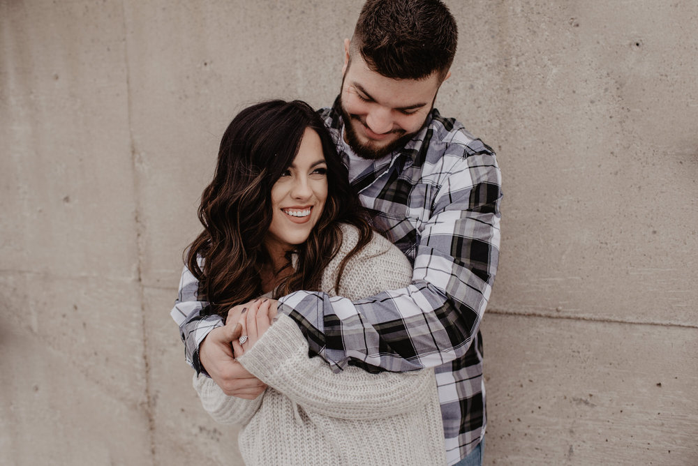 Kearney-Nebraska-Winter-Engagement-Kaylie-Sirek-Photography-01.jpg