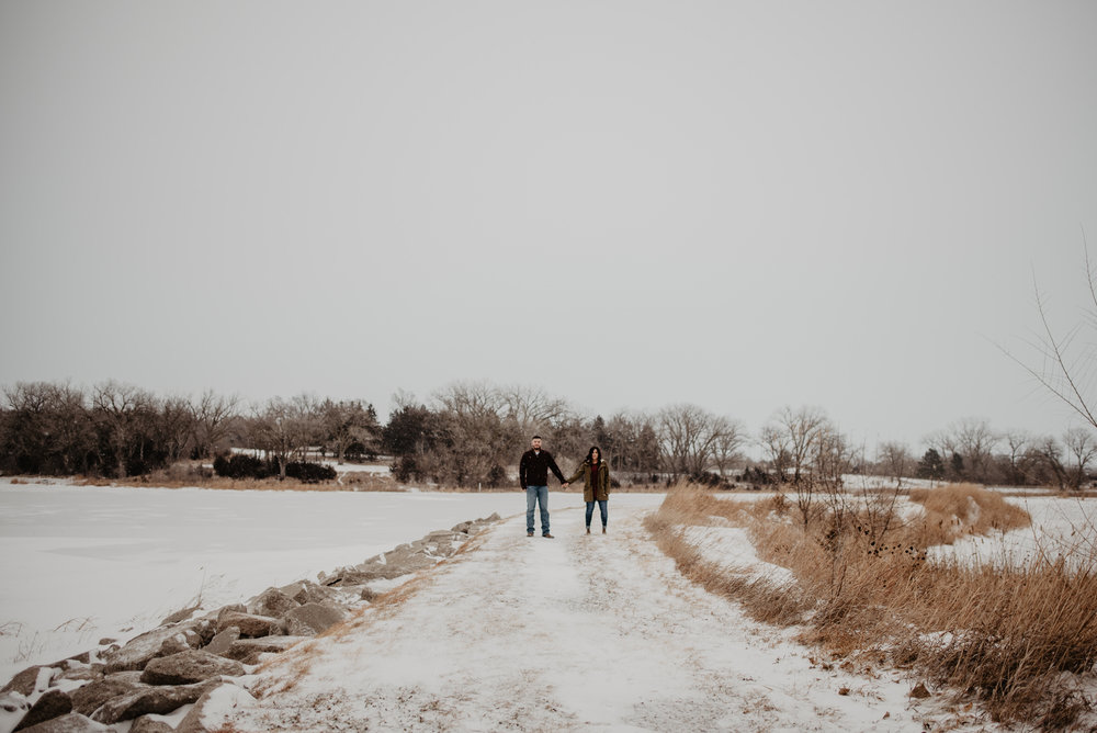 Kearney-Nebraska-Winter-Engagement-Kaylie-Sirek-Photography-12.jpg
