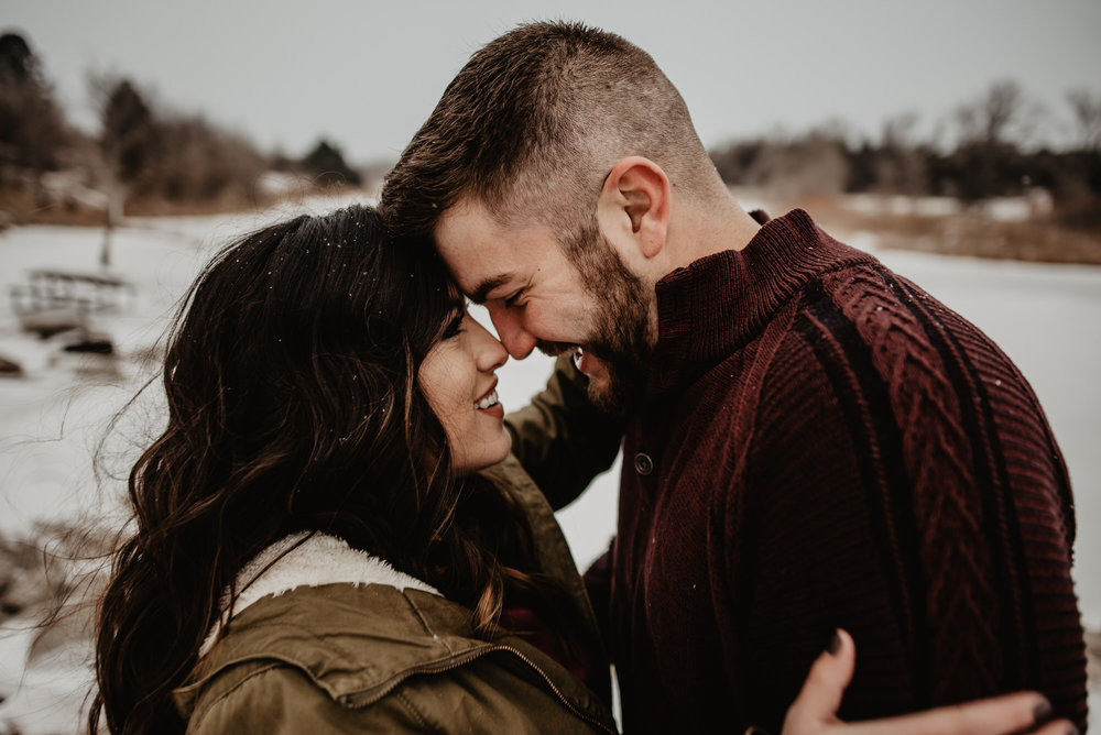 Kearney-Nebraska-Winter-Engagement-Kaylie-Sirek-Photography-17.jpg