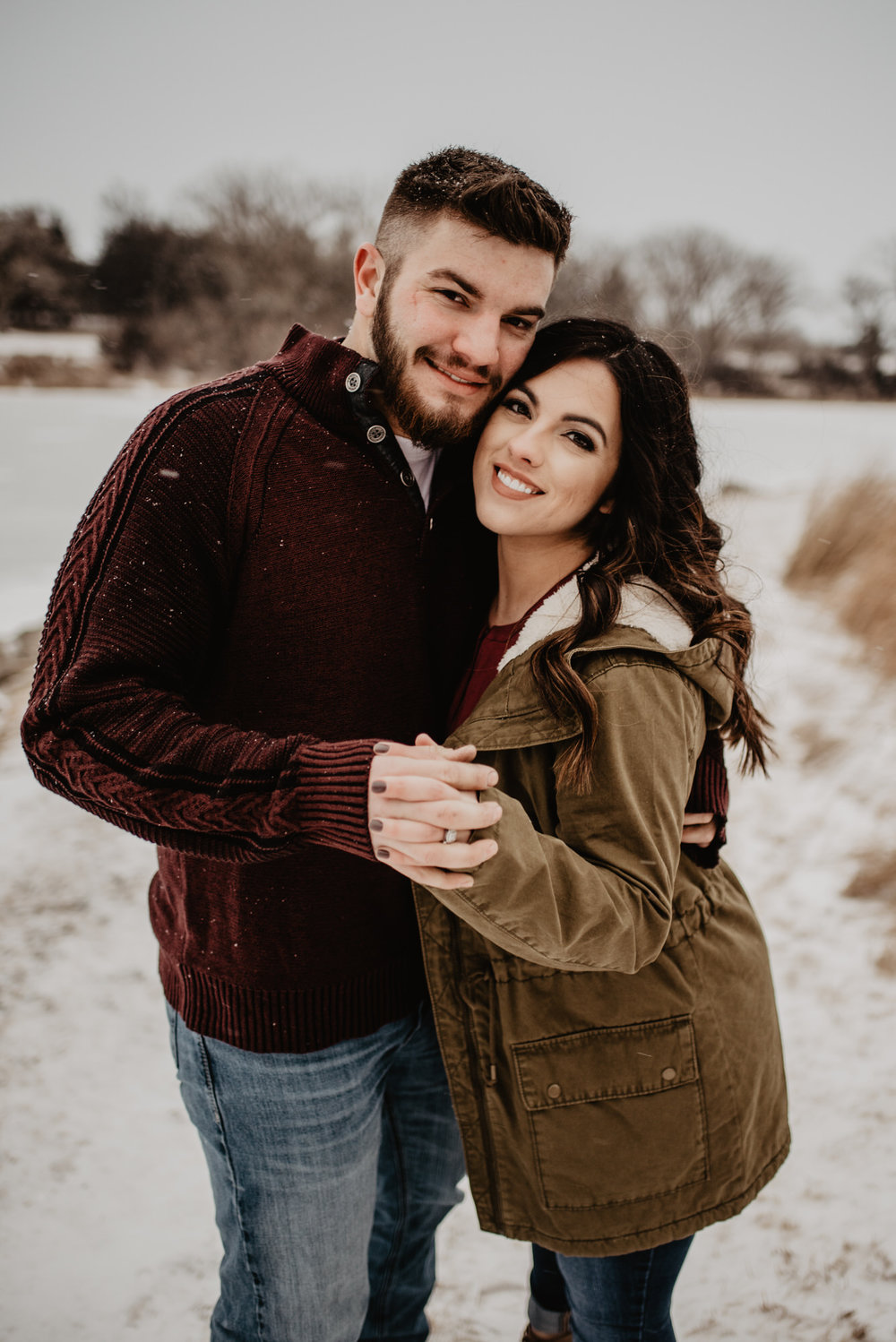 Kearney-Nebraska-Winter-Engagement-Kaylie-Sirek-Photography-18.jpg