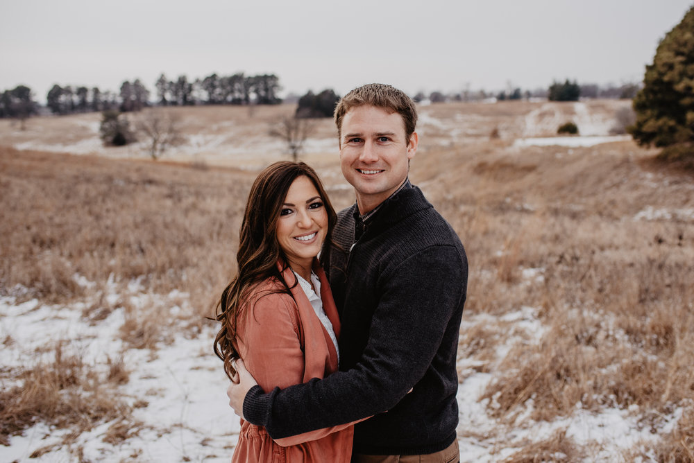 Lincoln-Columbus-Nebraska-Winter-Engagement-Kaylie-Sirek-Photography-01.jpg