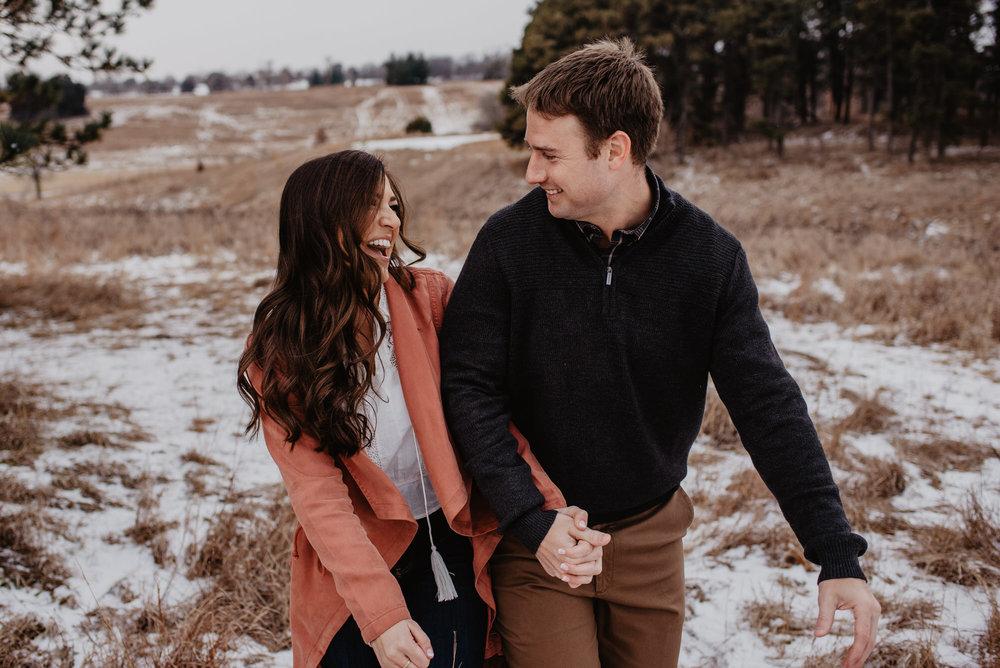 Lincoln-Columbus-Nebraska-Winter-Engagement-Kaylie-Sirek-Photography-04.jpg