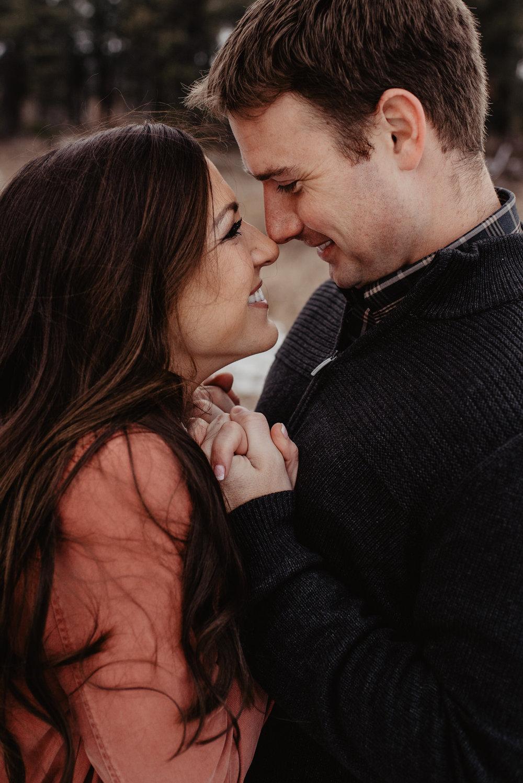 Lincoln-Columbus-Nebraska-Winter-Engagement-Kaylie-Sirek-Photography-05.jpg
