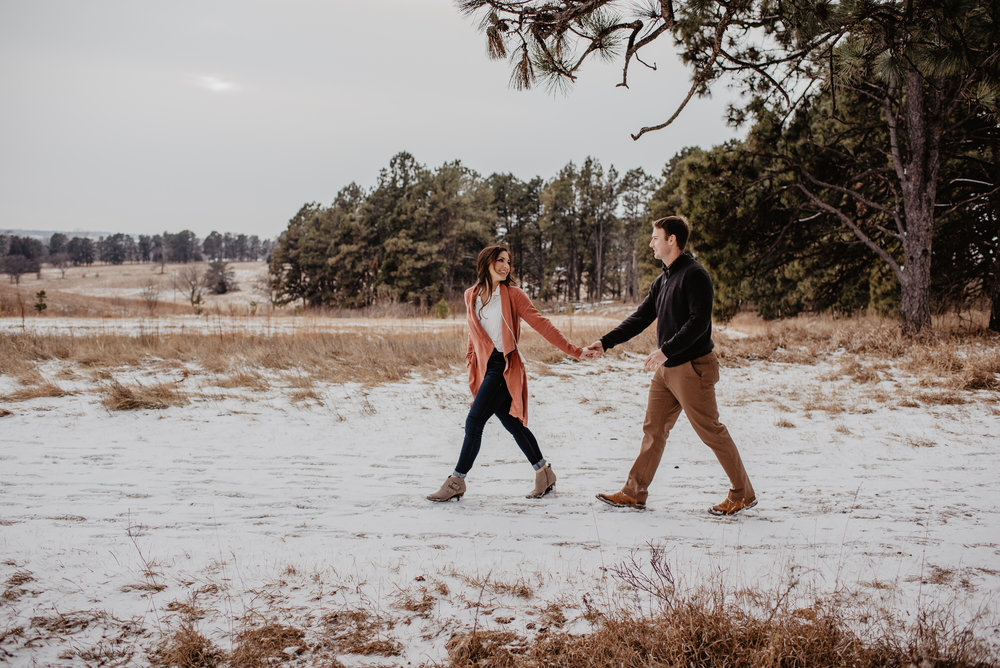 Lincoln-Columbus-Nebraska-Winter-Engagement-Kaylie-Sirek-Photography-08.jpg