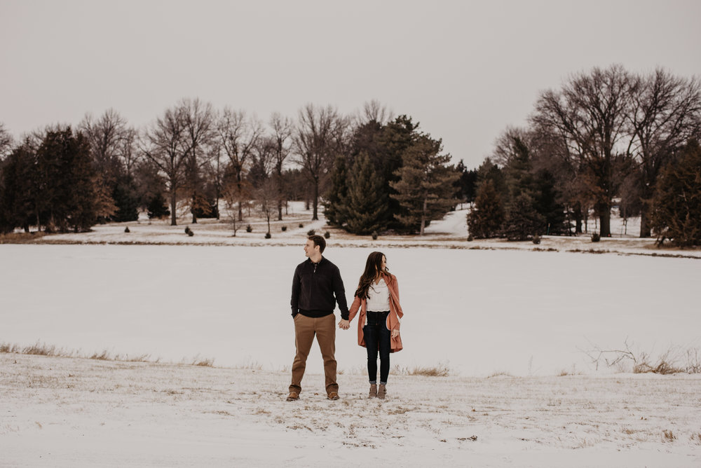 Lincoln-Columbus-Nebraska-Winter-Engagement-Kaylie-Sirek-Photography-14.jpg