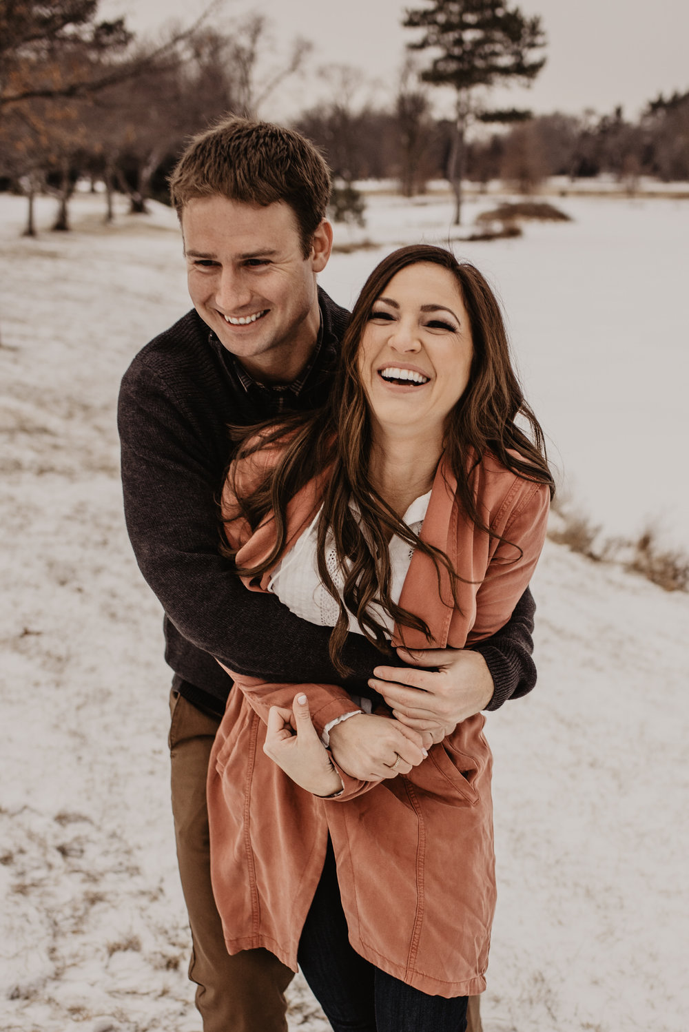 Lincoln-Columbus-Nebraska-Winter-Engagement-Kaylie-Sirek-Photography-13.jpg