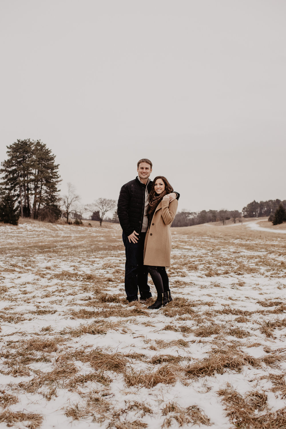 Lincoln-Columbus-Nebraska-Winter-Engagement-Kaylie-Sirek-Photography-15.jpg