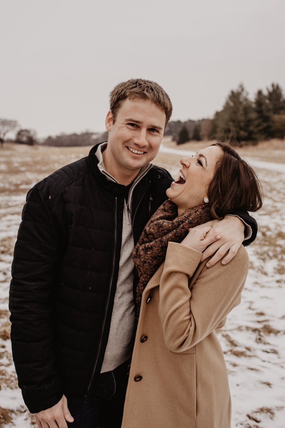 Lincoln-Columbus-Nebraska-Winter-Engagement-Kaylie-Sirek-Photography-17.jpg