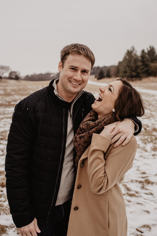Lincoln-Columbus-Nebraska-Winter-Engagement-Kaylie-Sirek-Photography-17.jpg