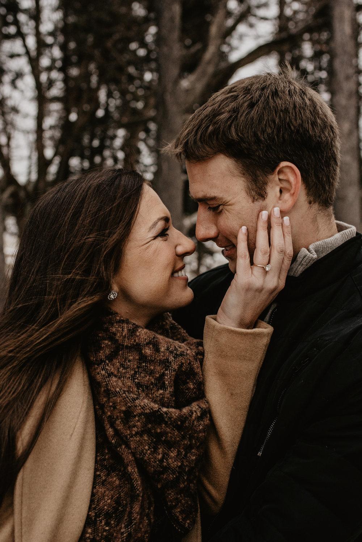 Lincoln-Columbus-Nebraska-Winter-Engagement-Kaylie-Sirek-Photography-23.jpg