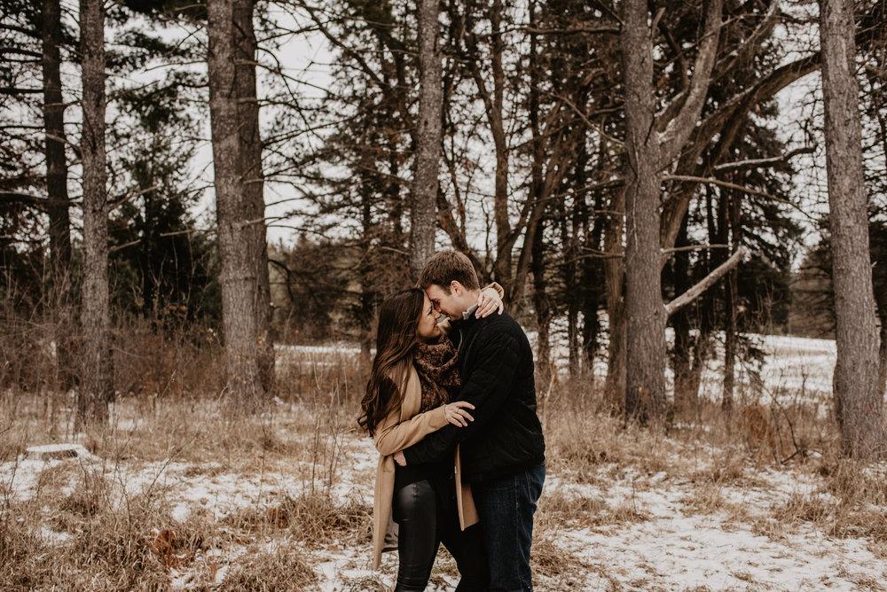 Lincoln-Columbus-Nebraska-Winter-Engagement-Kaylie-Sirek-Photography-24.jpg