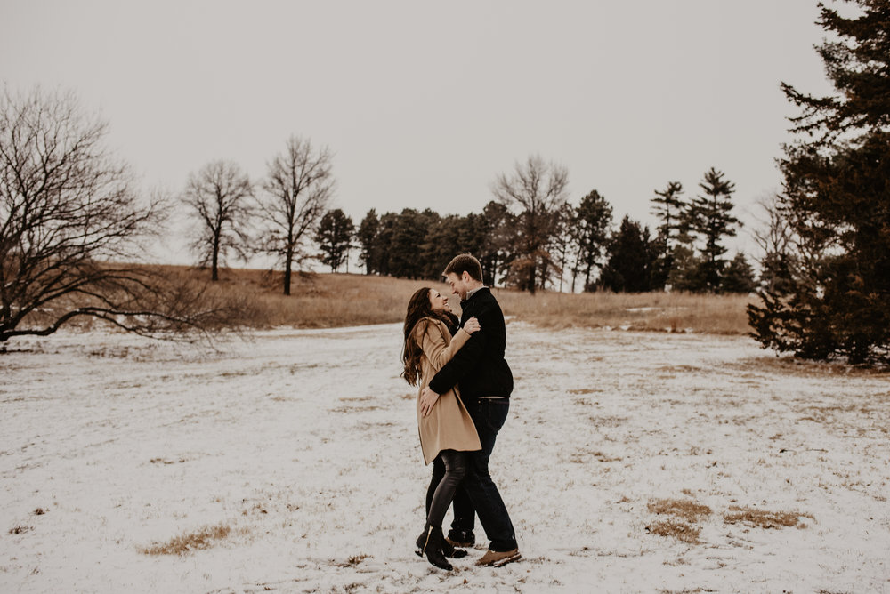 Lincoln-Columbus-Nebraska-Winter-Engagement-Kaylie-Sirek-Photography-26.jpg