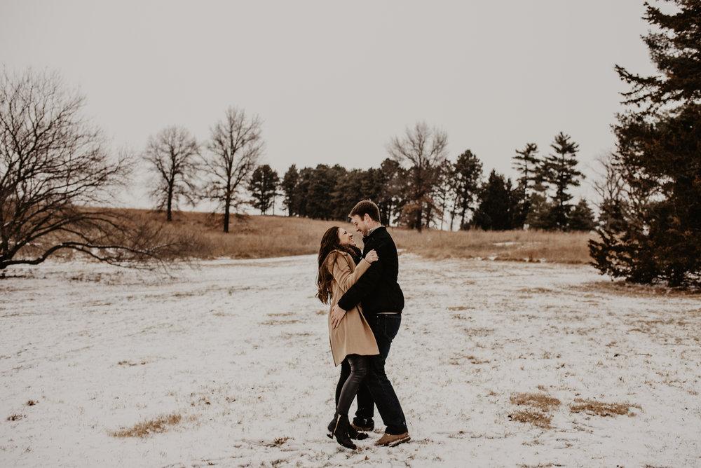 Lincoln-Columbus-Nebraska-Winter-Engagement-Kaylie-Sirek-Photography-26.jpg