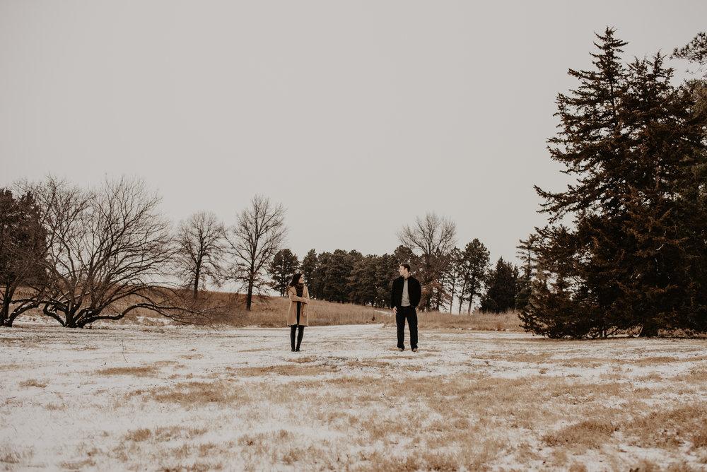 Lincoln-Columbus-Nebraska-Winter-Engagement-Kaylie-Sirek-Photography-25.jpg