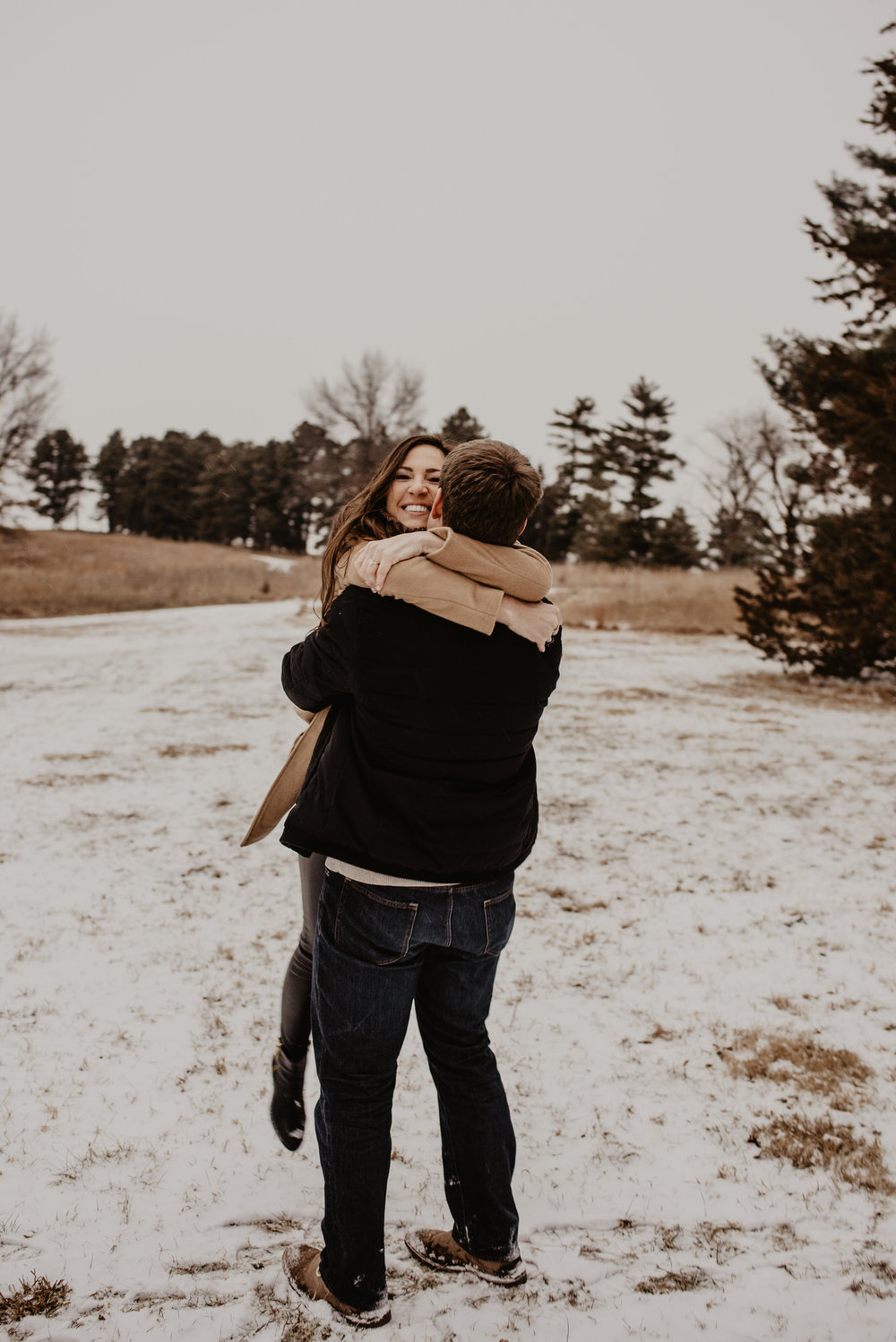 Lincoln-Columbus-Nebraska-Winter-Engagement-Kaylie-Sirek-Photography-28.jpg