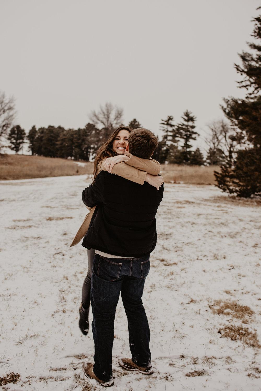 Lincoln-Columbus-Nebraska-Winter-Engagement-Kaylie-Sirek-Photography-28.jpg