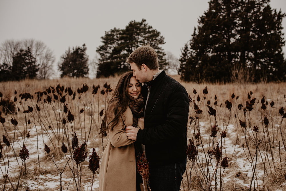 Lincoln-Columbus-Nebraska-Winter-Engagement-Kaylie-Sirek-Photography-30.jpg