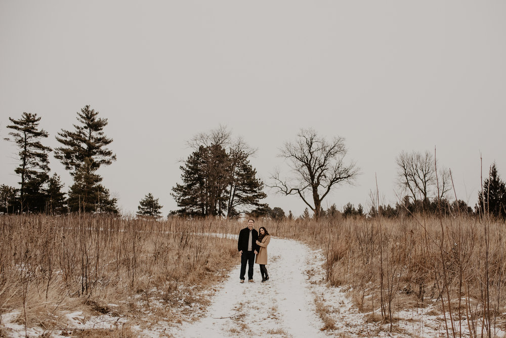 Lincoln-Columbus-Nebraska-Winter-Engagement-Kaylie-Sirek-Photography-32.jpg