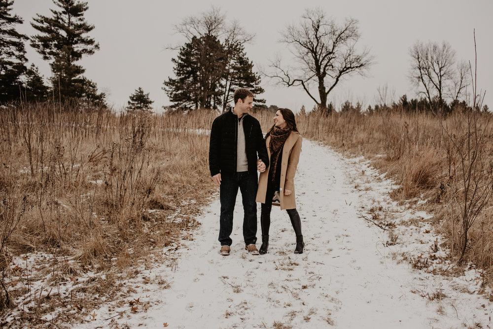 Lincoln-Columbus-Nebraska-Winter-Engagement-Kaylie-Sirek-Photography-33.jpg