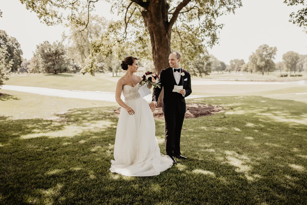 Chevy-Chase-Country-Club-Wedding-Chicago-Illinois-029.jpg