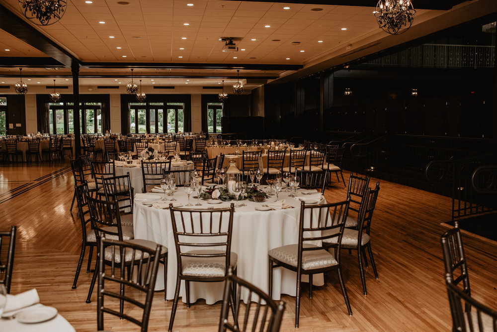 Chevy-Chase-Country-Club-Wedding-Chicago-Illinois-083.jpg