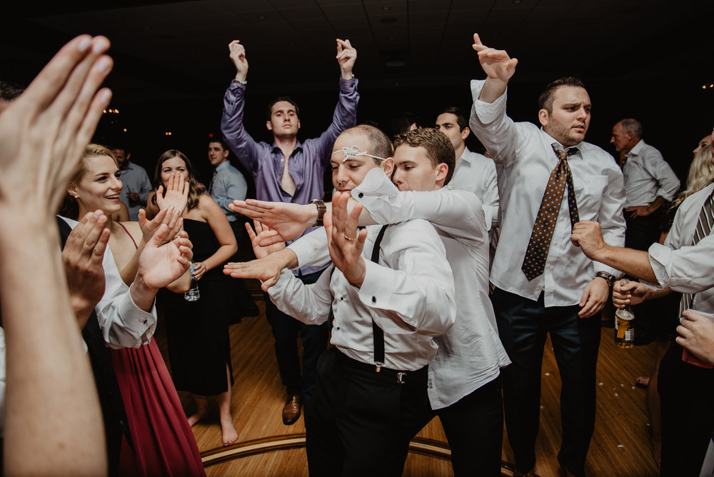 Chevy-Chase-Country-Club-Wedding-Chicago-Illinois-100.jpg