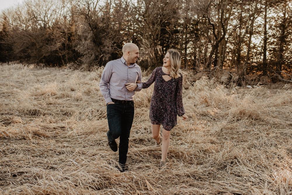 Kaylie-Sirek-Photography-Nebraska-Engagement-Photographer-02.jpg