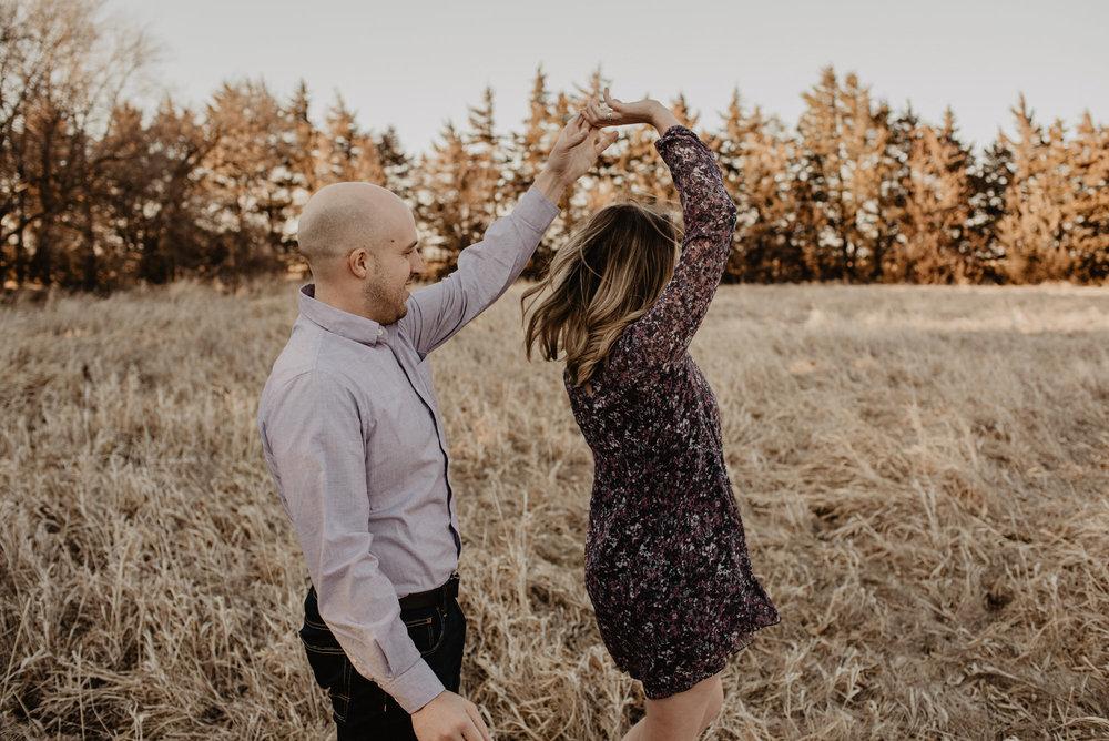 Kaylie-Sirek-Photography-Nebraska-Engagement-Photographer-03.jpg