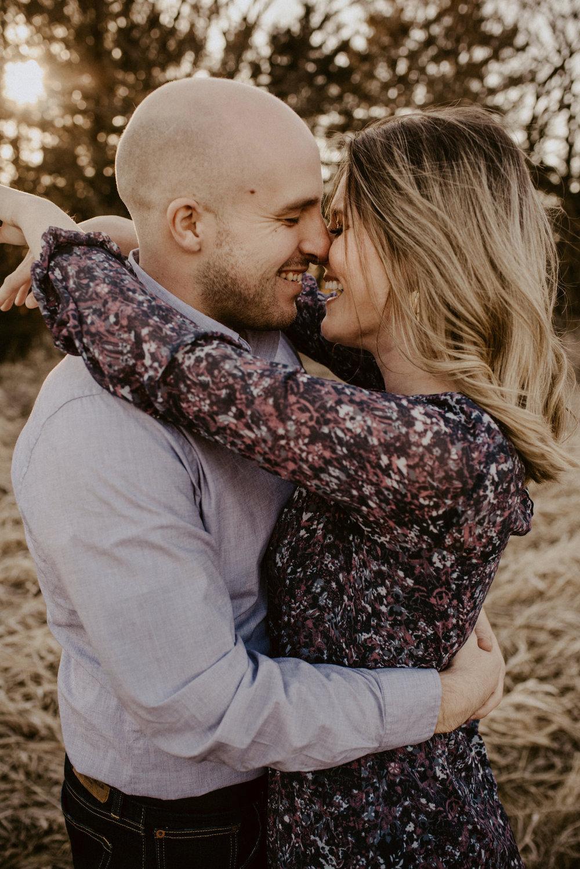 Kaylie-Sirek-Photography-Nebraska-Engagement-Photographer-05.jpg